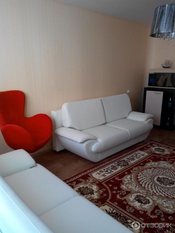 Мебельная фабрика лагуна белоруссия официальный сайт цены