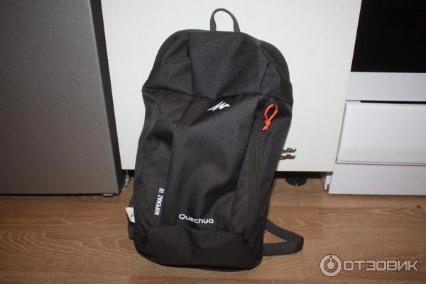 Рюкзаки 300 рублей чемоданы в казани авито