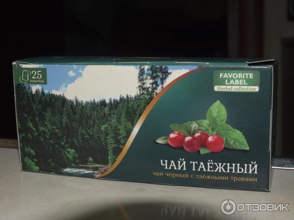 У нас вы можете купить чай таежная эйфория (с ароматными таежными травами: кедр, чага, лесная смородина
