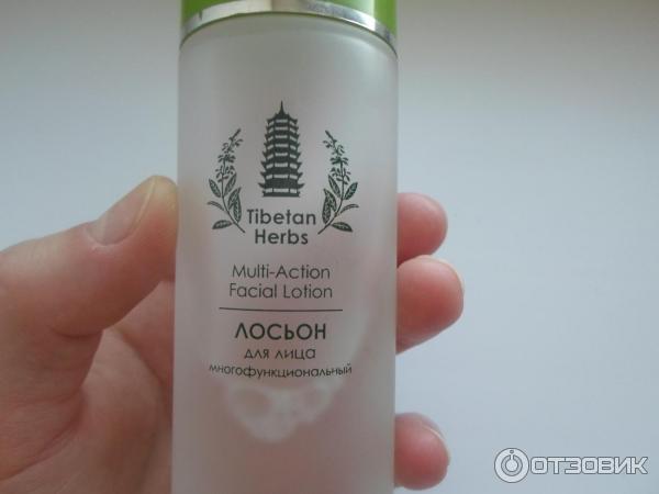 Как сделать лосьон для жирной кожи лица - Kaps-vl.ru