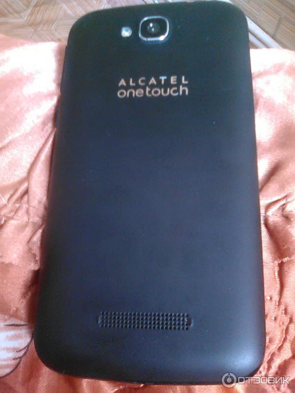 Alcatel pop c7 service manual