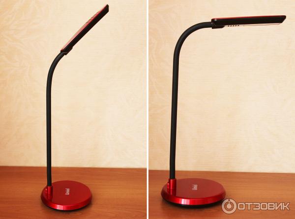 Настольные лампы и ночники в Беларуси Сравнить цены
