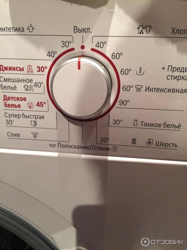 ремонт стиральных машин bosch Площадь Гагарина