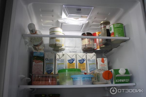 белье или аристон холодильник инструкция 5180 Метки вто