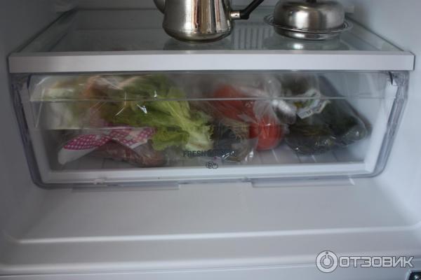произведенное волокон аристон холодильник инструкция 5180 магазин термобелья