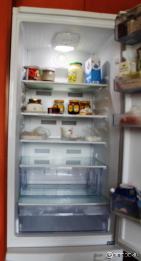 Как отремонтировать холодильник веко своими руками 95