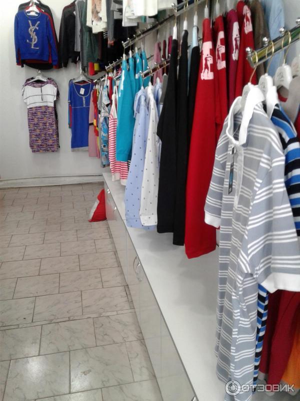 Магазин платьев узбекистан