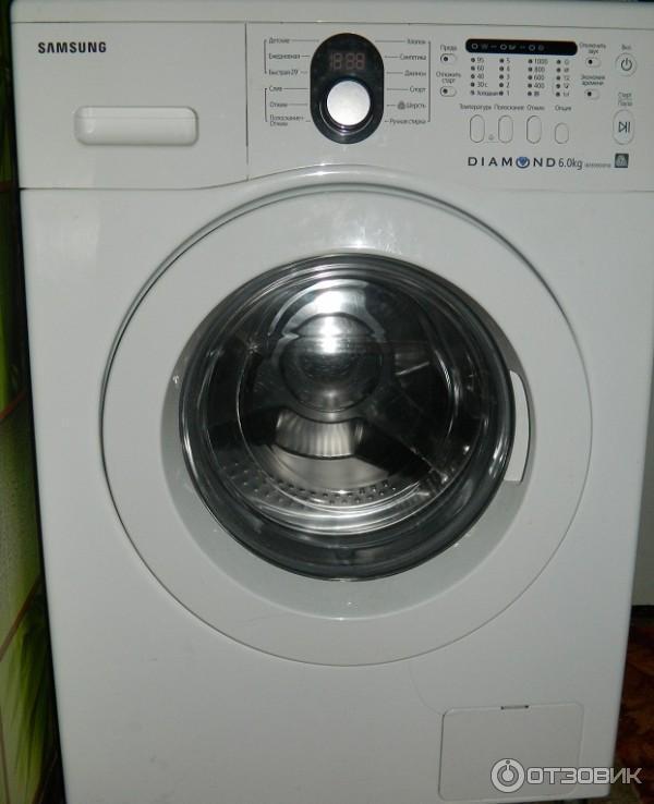стиральная машина samsung wf8590nfw инструкция
