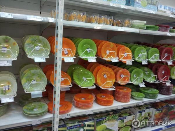 8c0388214 Отзыв о Сеть супермаркетов