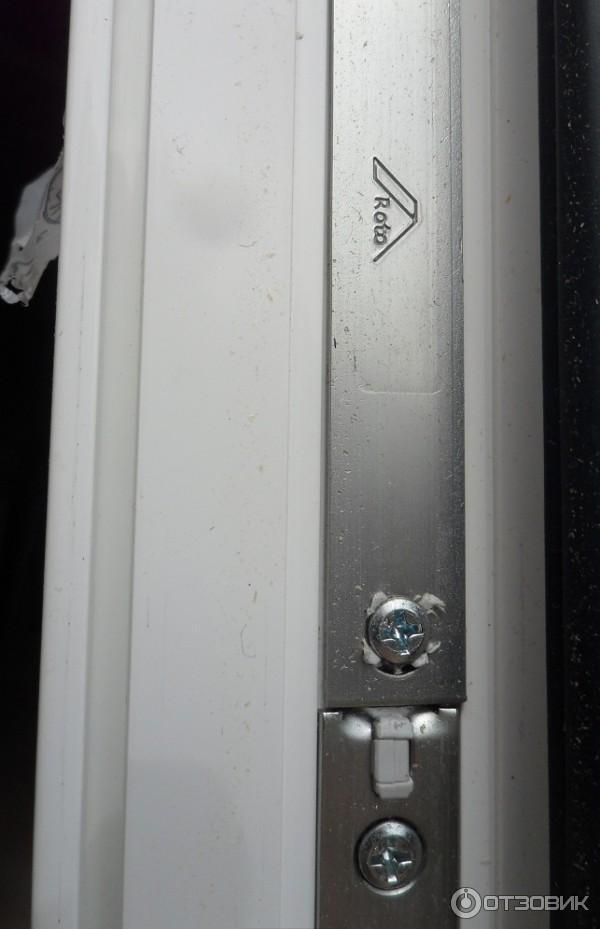 купить техническую металлическую дверь в москве от производителя недорого