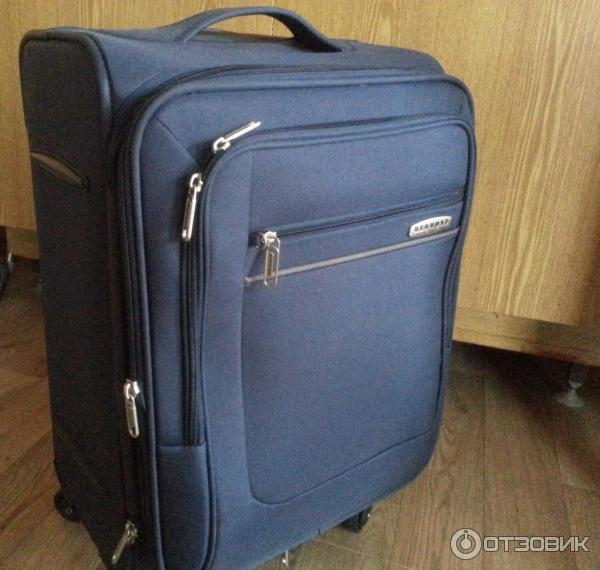Redmond отзывы чемоданы рюкзаки ортопедические харьков