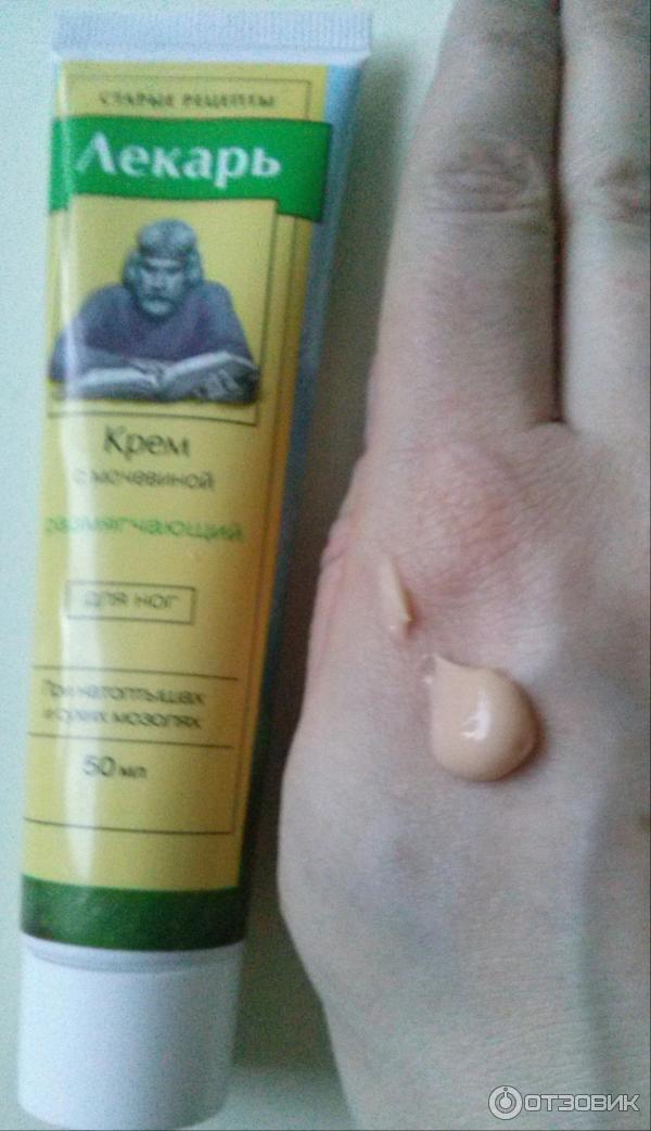 Как сделать кольцо-печатку