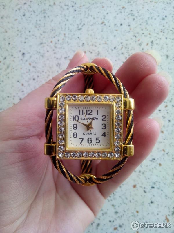 Покупка хорошей копии часов Tissot в Паттайе