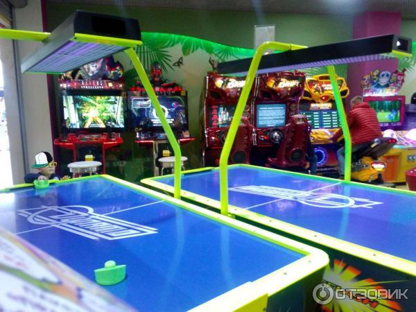 Развлекательный детский клуб, где есть тир, игровые автоматы игровые автоматы в аренду-взять, украина