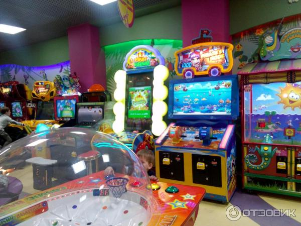 игровые автоматы играть на фишки бесплатно