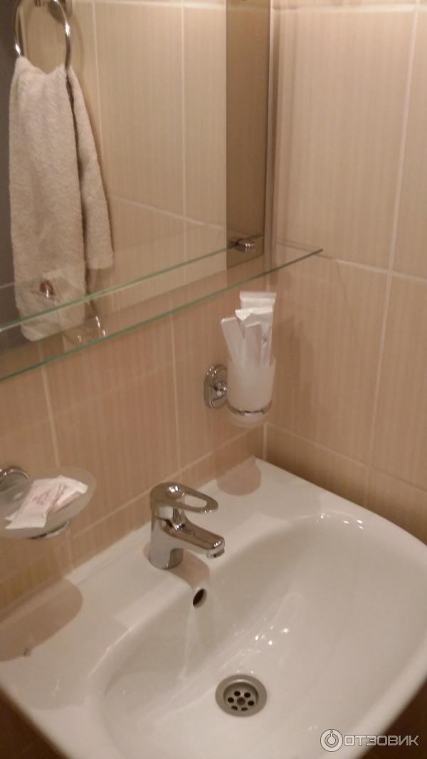 отзывы о гостинице изумрунвы город пенза цены предложения отелей