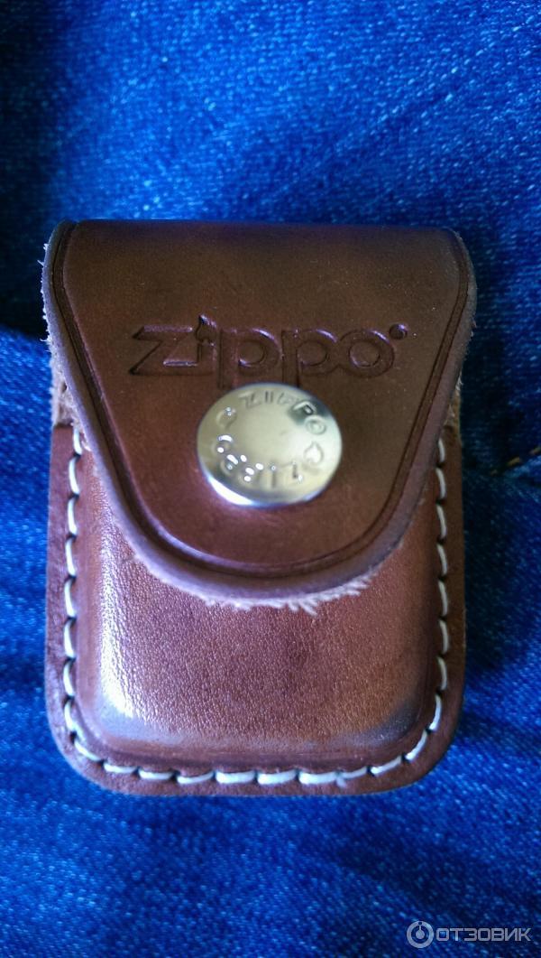 Интернет магазин зажигалок Zippo - купить зажигалки Zippo