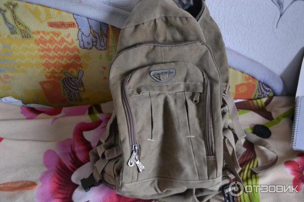 Alian bini рюкзак рюкзак tiger ua