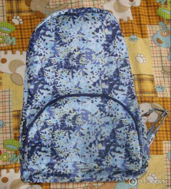 Рюкзак джилиан эйвон отзывы школьные рюкзаки ранцы и сумки во владивостоке