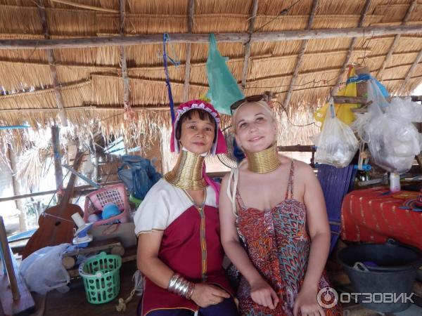 Экскурсия в деревню