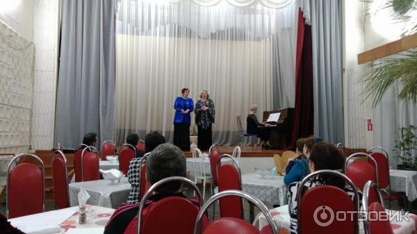 санаторий чайка в оренбурге секс-фт1