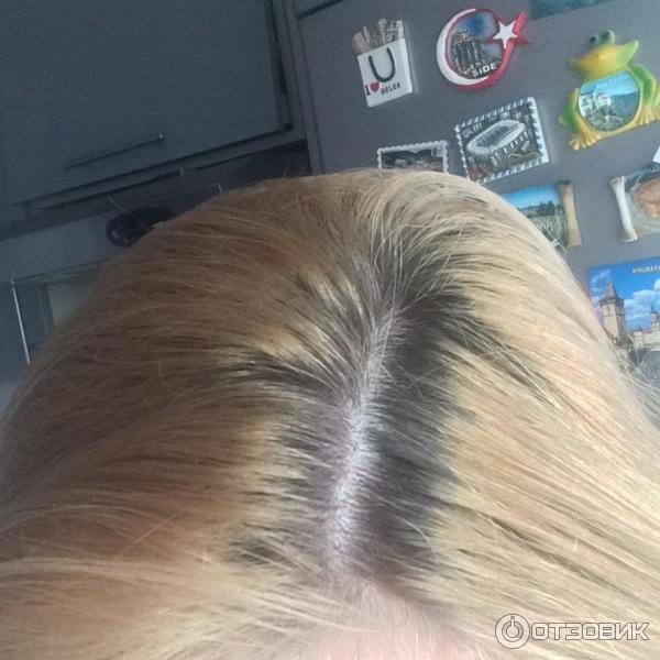 эстель пудра для осветления волос