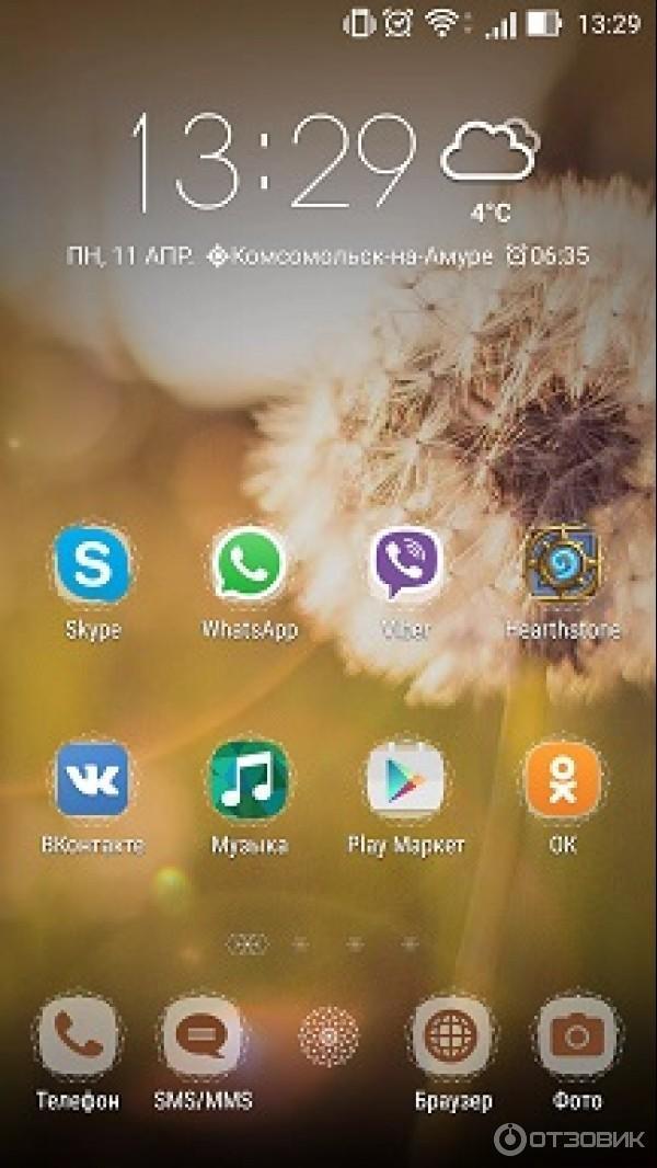 Как сделать фото с экрана в телефоне lg 511
