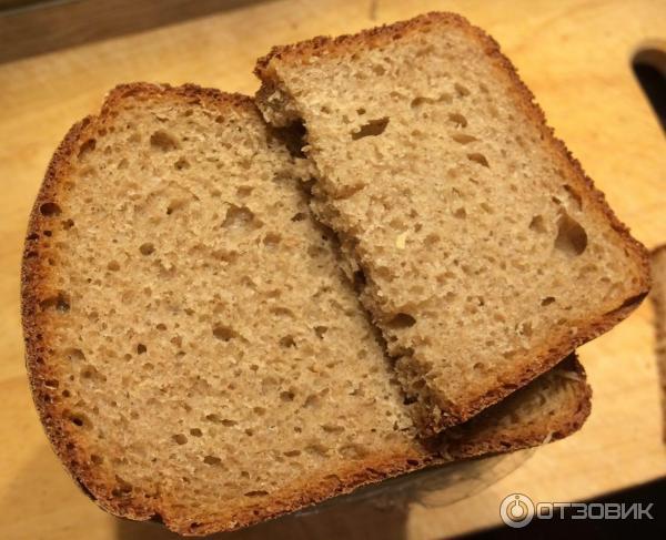 Монастырский хлеб что с ним делать