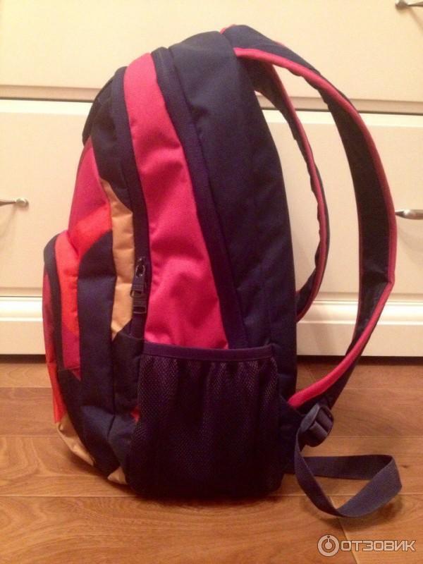 Roxy рюкзаки отзывы содержимое рюкзака выживания