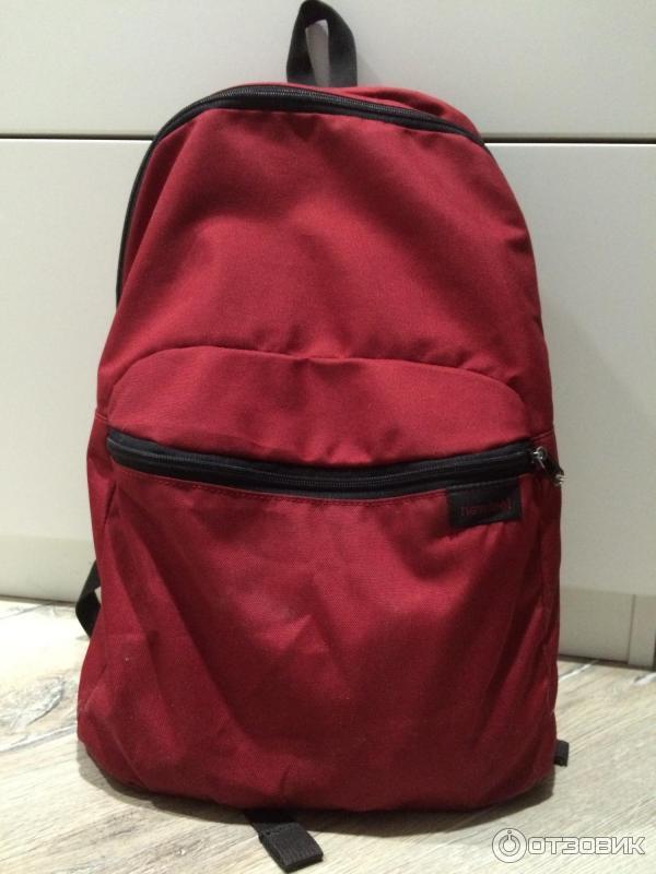 Рюкзак elj, ysq ytljhjujq схемы для вязания сумок и рюкзаков