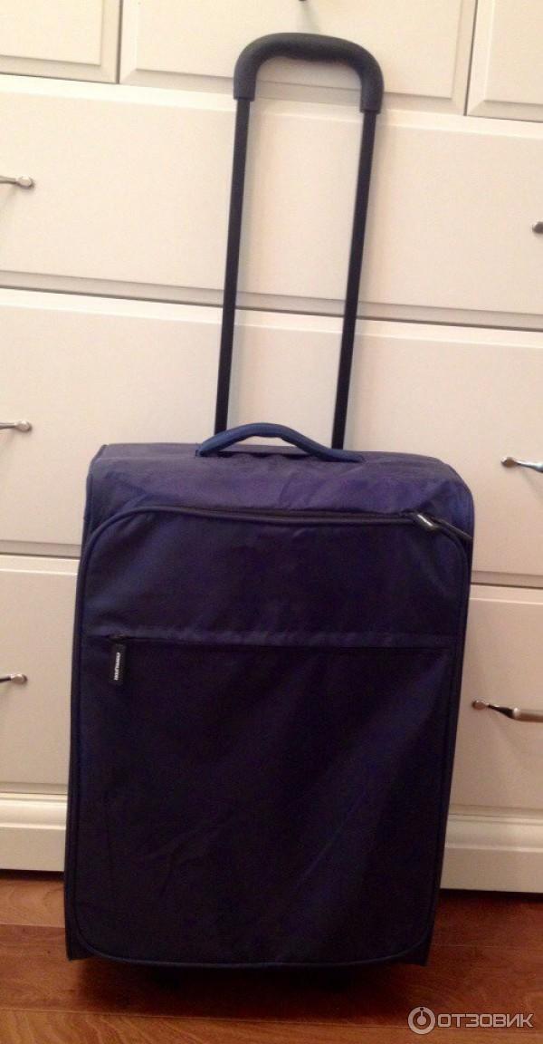 Ikea дорожные сумки рюкзаки ранцы хама