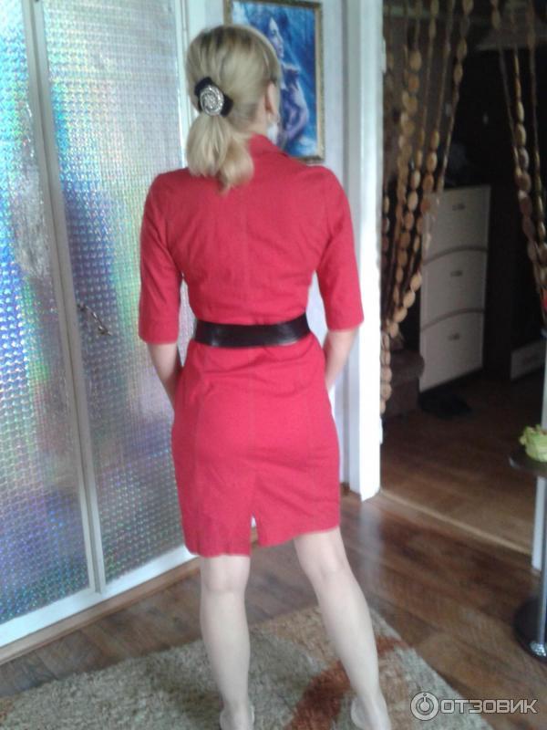 Платья петра сороки