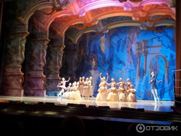 Афиша театр оперы и балета чебоксары 2016 уральские пельмени билет на концерт омск