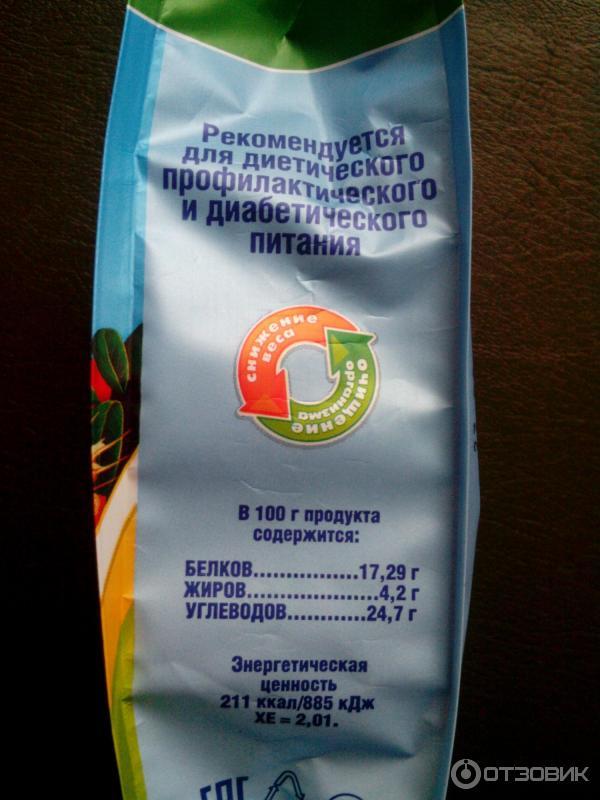 Зародыши пшеницы в сахарный диабет