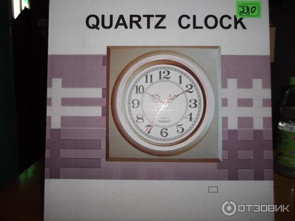 Наручные часы COVER - отзывы покупателей