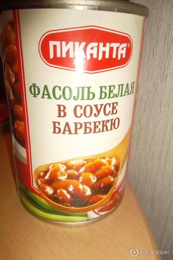 Фасоль в соусе барбекю электрокамин slogger sl-2008i-e3r