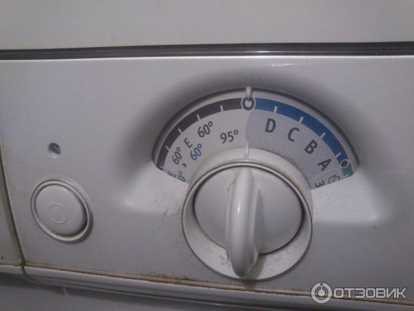 Обслуживание стиральных машин электролюкс Старый Толмачёвский переулок обслуживание стиральных машин electrolux 2-я Северодонецкая улица