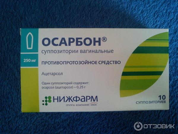 seksologo-psihiatricheskaya-ekspertiza-kogda-naznachaetsya