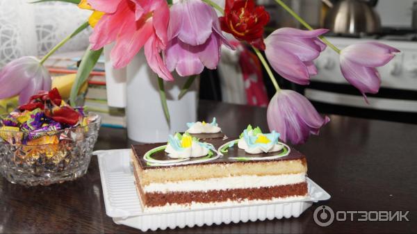 198Цены на торты даханаго в черкесске