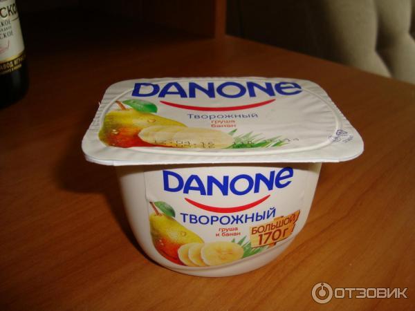 Творог и йогурт что приготовить