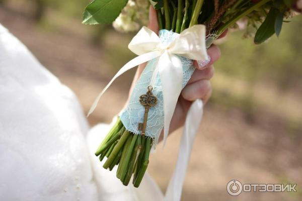 Настя рай свадебный салон москва