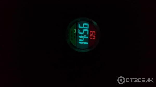 часы Sport тик так инструкция - фото 11
