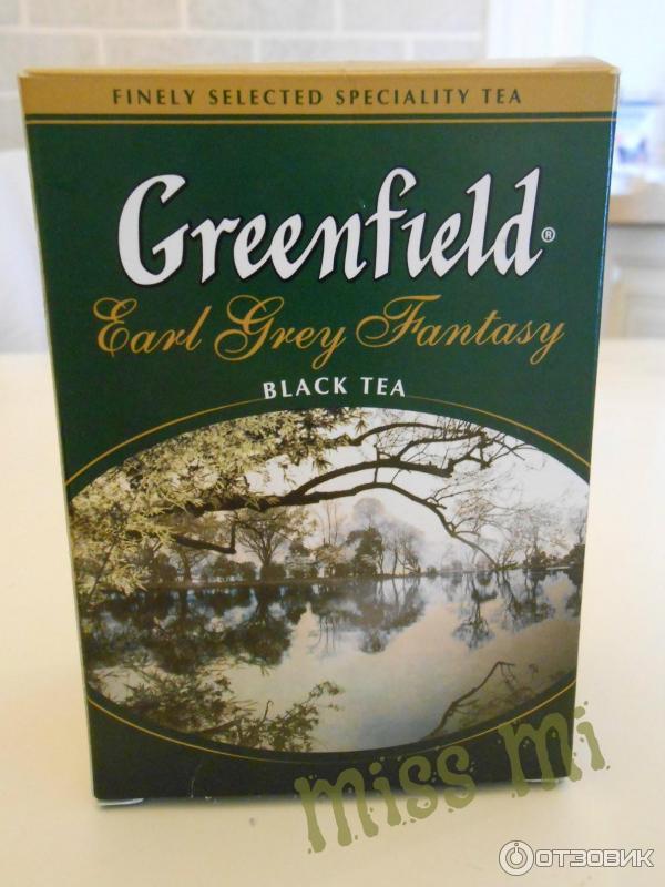 приобрести недвижимость чем полезен черный листовой чай будет белый, нему