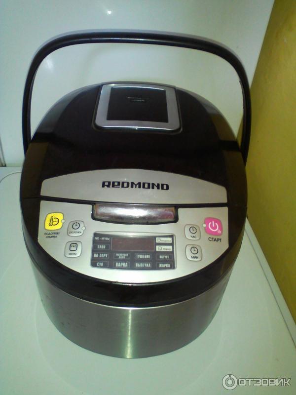 Зебра в мультиварке рецепты с фото редмонд