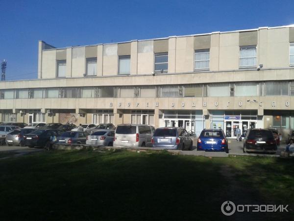 Сколько стоит справка в бассейн в Калининец в поликлинике