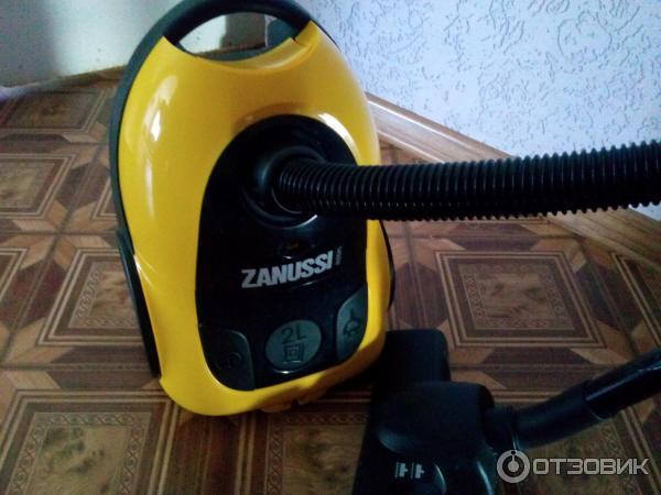 Zan2300