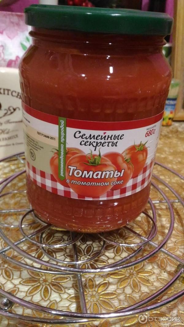 Как сделать сок из томатной пасты в домашних условиях