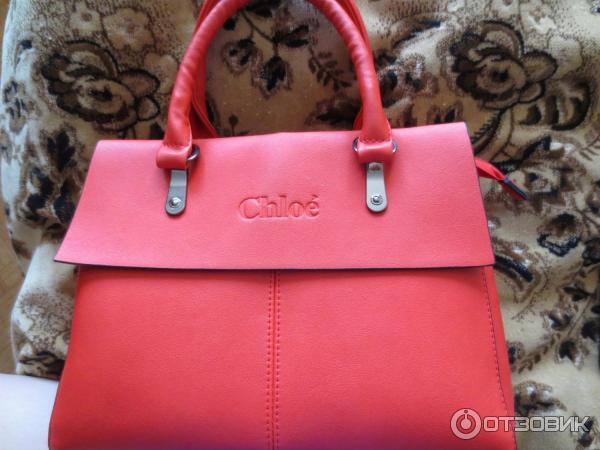 Купить фирменную сумку в интернет магазине chloe гуччи купить украина