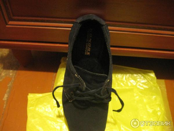 Марко донни обувь
