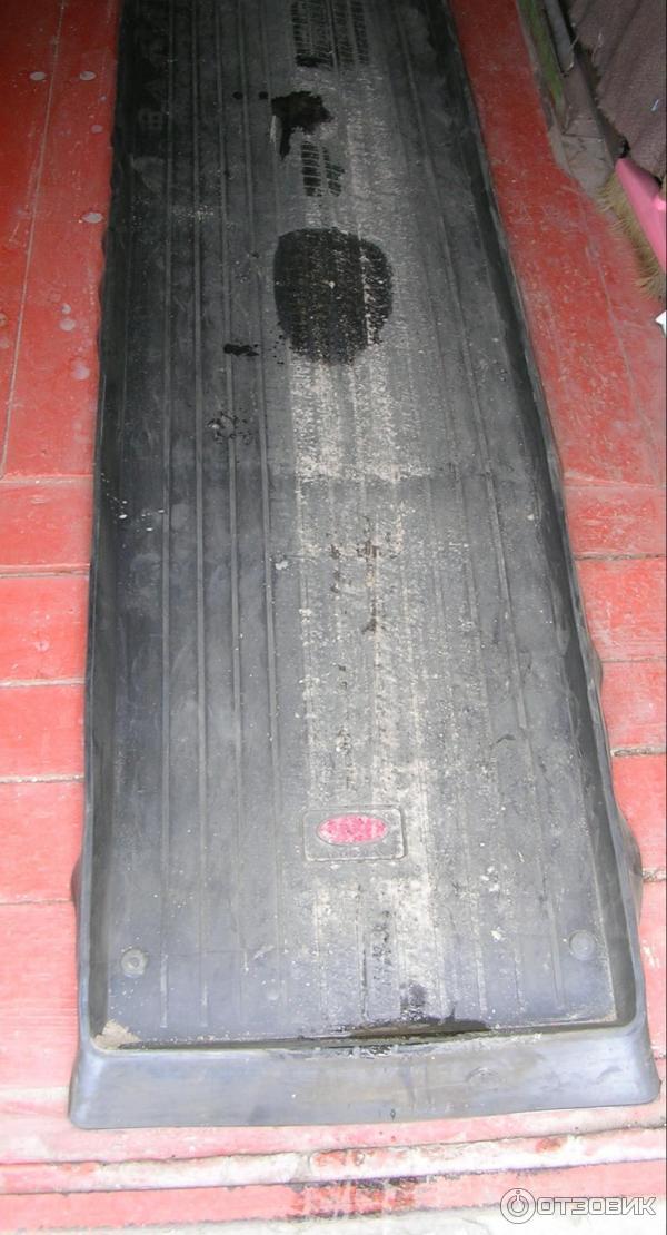 Резиновые полы для гаража плитка рулонное напольное